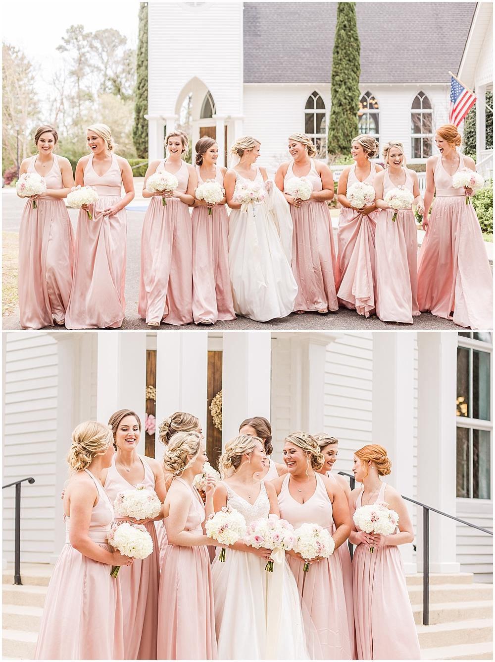 Ashton-Clark-Photography-Wedding-Portrait-Family-Photographer-Mobile-Alabama_0321.jpg