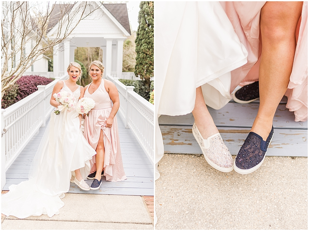 Ashton-Clark-Photography-Wedding-Portrait-Family-Photographer-Mobile-Alabama_0306.jpg