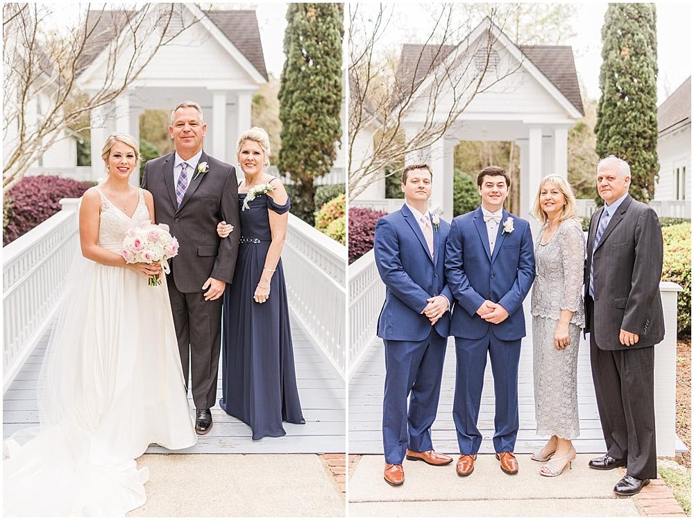 Ashton-Clark-Photography-Wedding-Portrait-Family-Photographer-Mobile-Alabama_0309.jpg