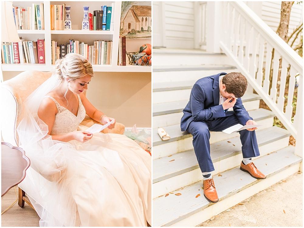 Ashton-Clark-Photography-Wedding-Portrait-Family-Photographer-Mobile-Alabama_0311.jpg