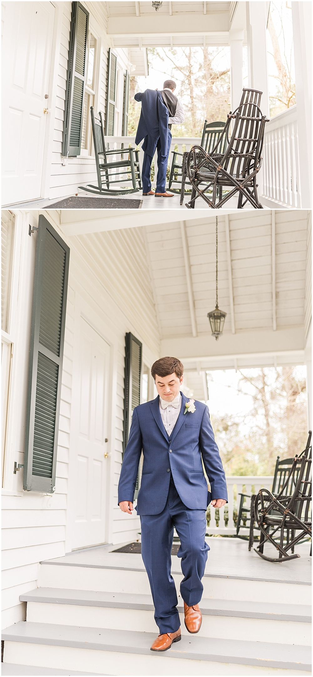 Ashton-Clark-Photography-Wedding-Portrait-Family-Photographer-Mobile-Alabama_0303.jpg
