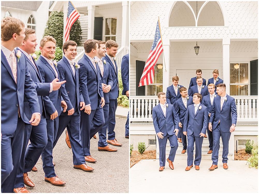 Ashton-Clark-Photography-Wedding-Portrait-Family-Photographer-Mobile-Alabama_0315.jpg