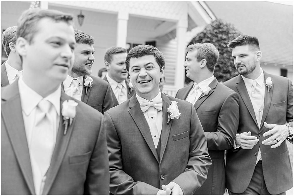 Ashton-Clark-Photography-Wedding-Portrait-Family-Photographer-Mobile-Alabama_0316.jpg
