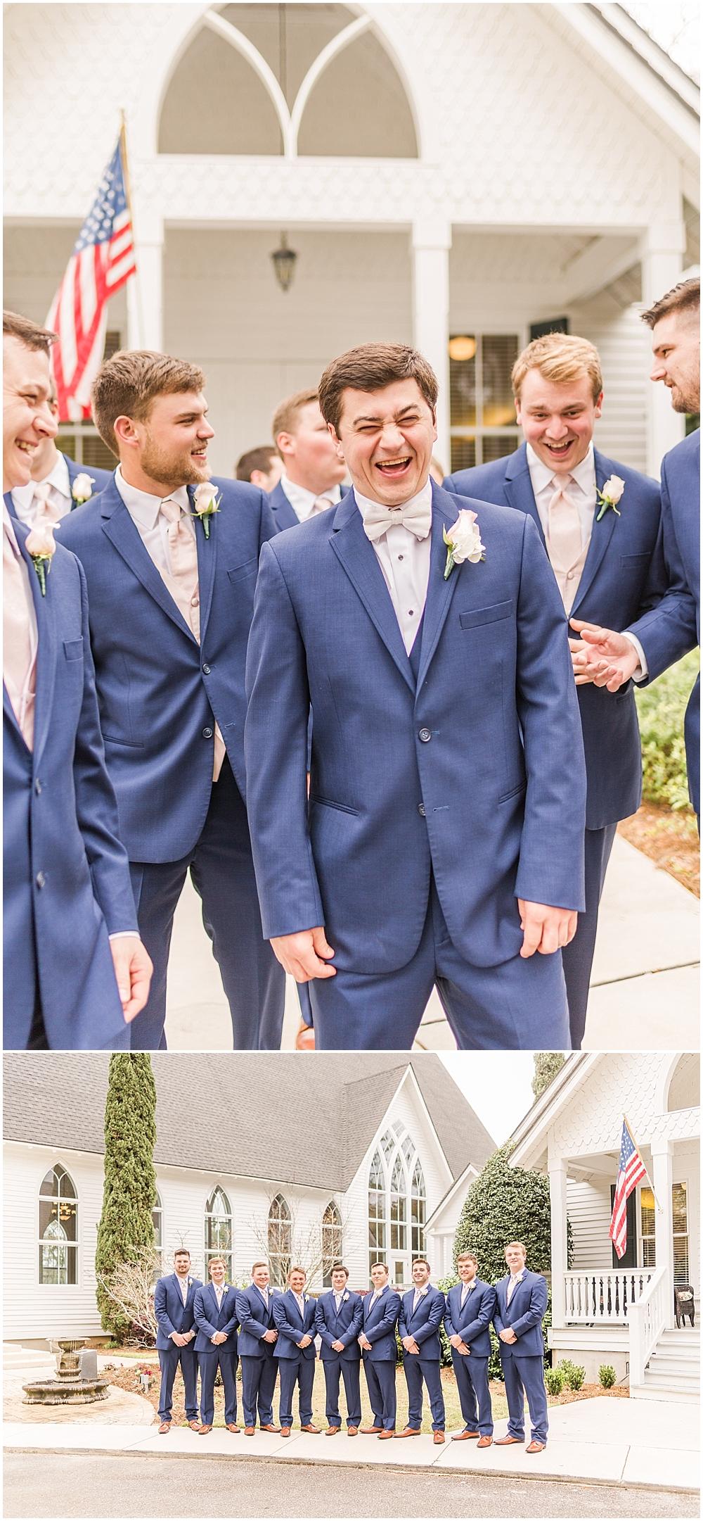 Ashton-Clark-Photography-Wedding-Portrait-Family-Photographer-Mobile-Alabama_0317.jpg