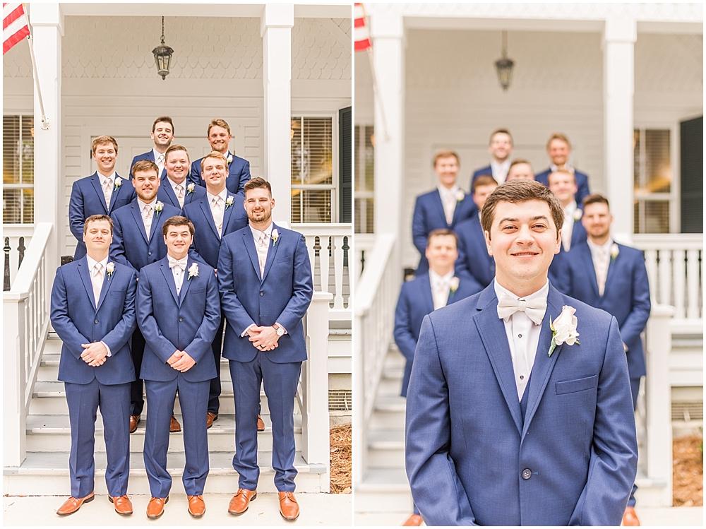Ashton-Clark-Photography-Wedding-Portrait-Family-Photographer-Mobile-Alabama_0320.jpg