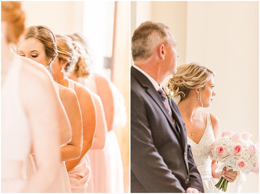 Ashton-Clark-Photography-Wedding-Portrait-Family-Photographer-Mobile-Alabama_0323.jpg