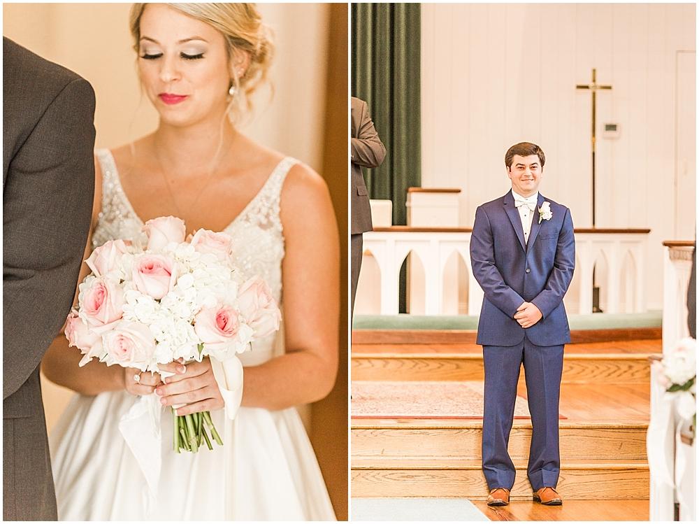 Ashton-Clark-Photography-Wedding-Portrait-Family-Photographer-Mobile-Alabama_0324.jpg