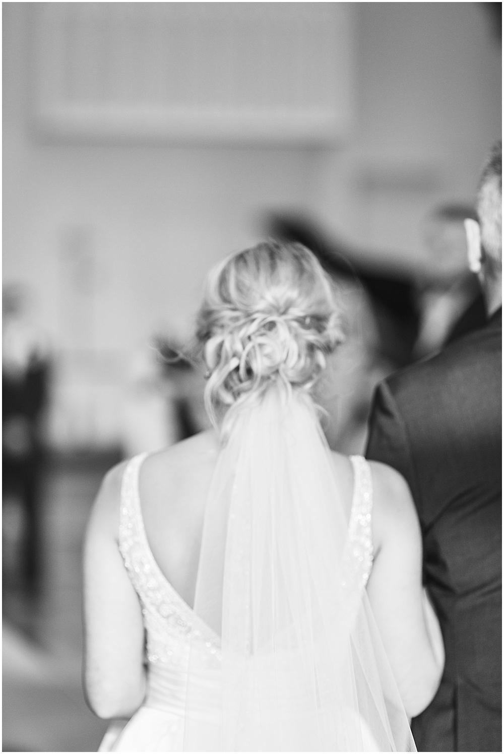 Ashton-Clark-Photography-Wedding-Portrait-Family-Photographer-Mobile-Alabama_0325.jpg