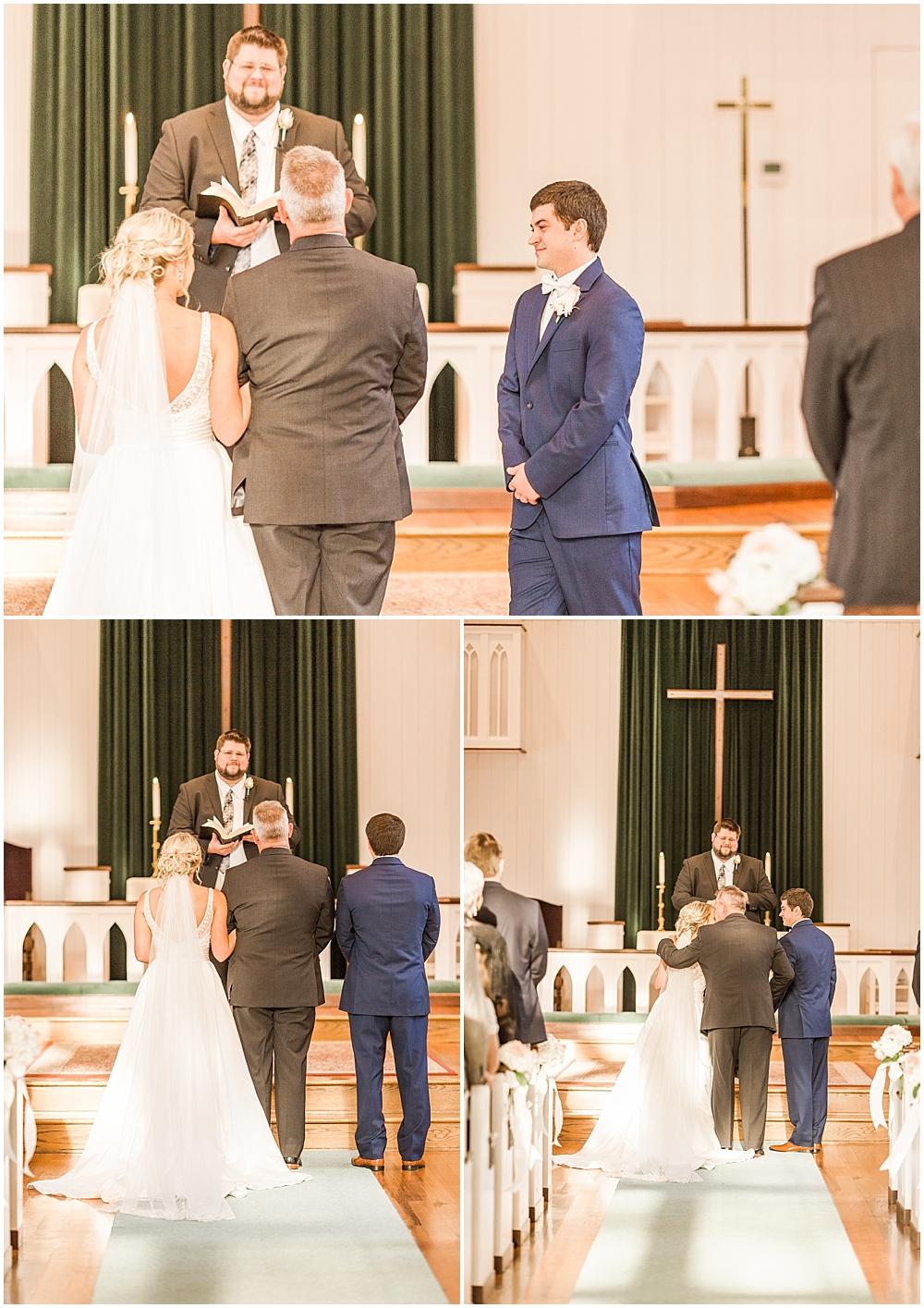 Ashton-Clark-Photography-Wedding-Portrait-Family-Photographer-Mobile-Alabama_0327.jpg