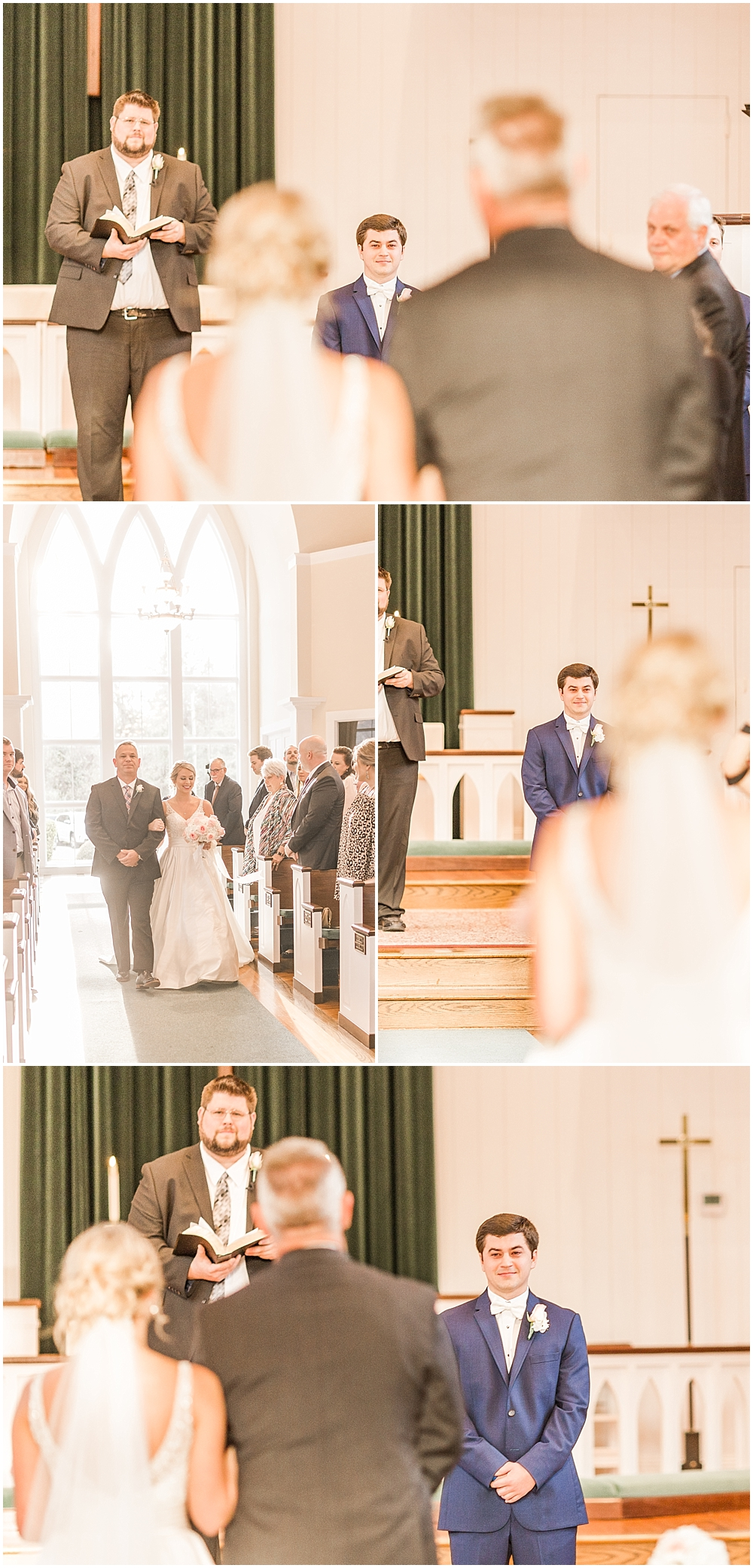 Ashton-Clark-Photography-Wedding-Portrait-Family-Photographer-Mobile-Alabama_0326.jpg
