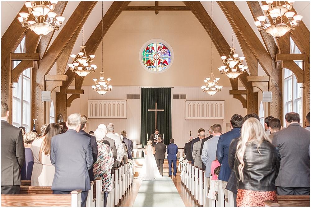 Ashton-Clark-Photography-Wedding-Portrait-Family-Photographer-Mobile-Alabama_0332.jpg
