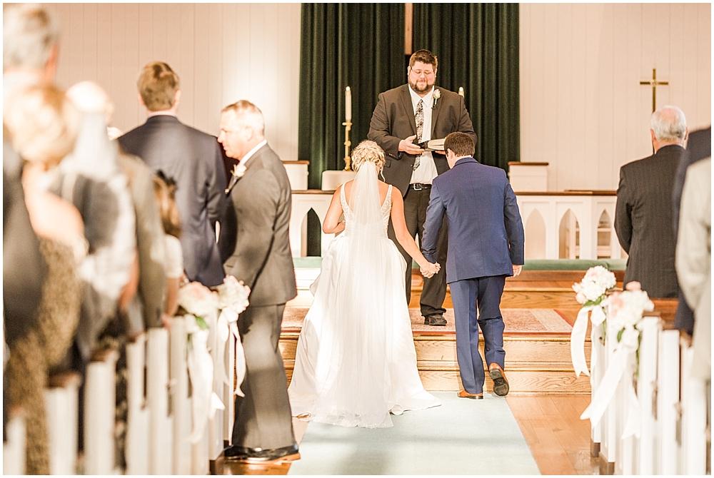Ashton-Clark-Photography-Wedding-Portrait-Family-Photographer-Mobile-Alabama_0328.jpg