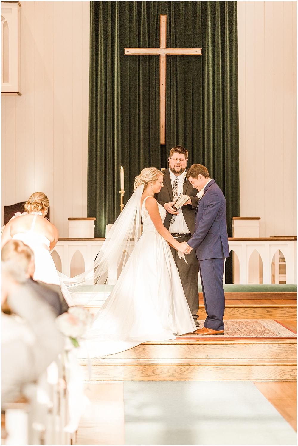 Ashton-Clark-Photography-Wedding-Portrait-Family-Photographer-Mobile-Alabama_0329.jpg