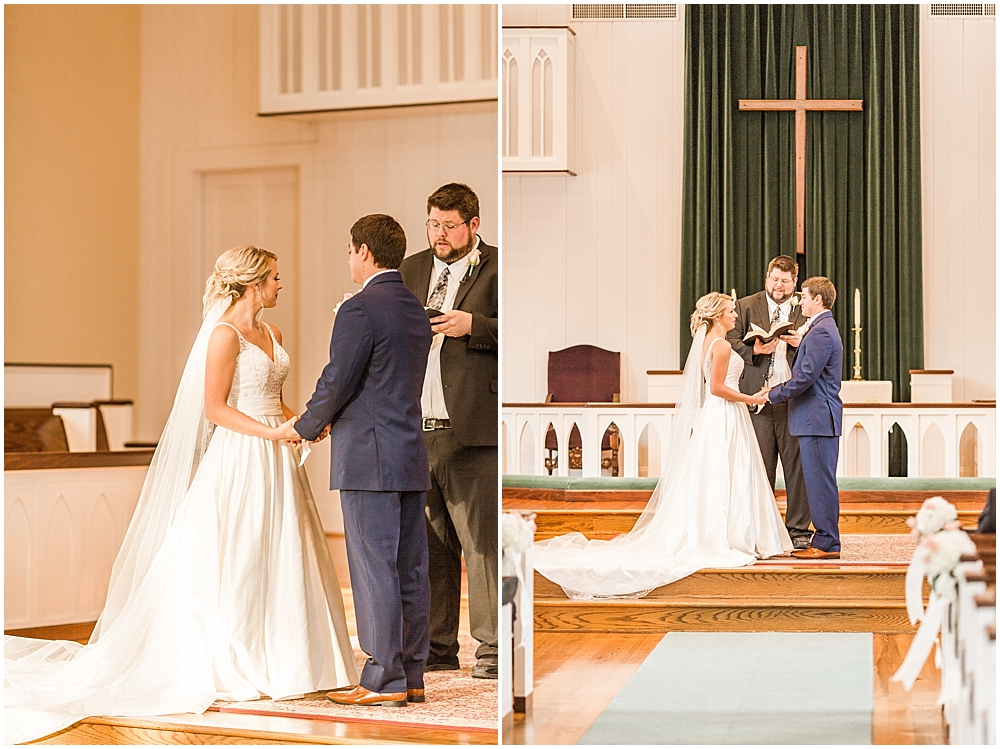 Ashton-Clark-Photography-Wedding-Portrait-Family-Photographer-Mobile-Alabama_0330.jpg