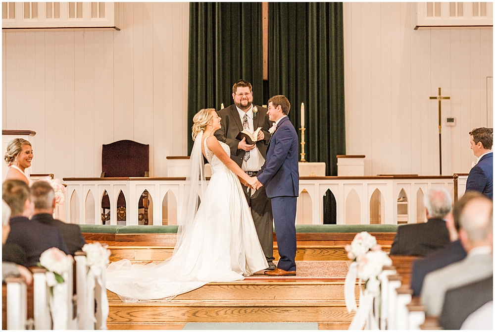 Ashton-Clark-Photography-Wedding-Portrait-Family-Photographer-Mobile-Alabama_0333.jpg
