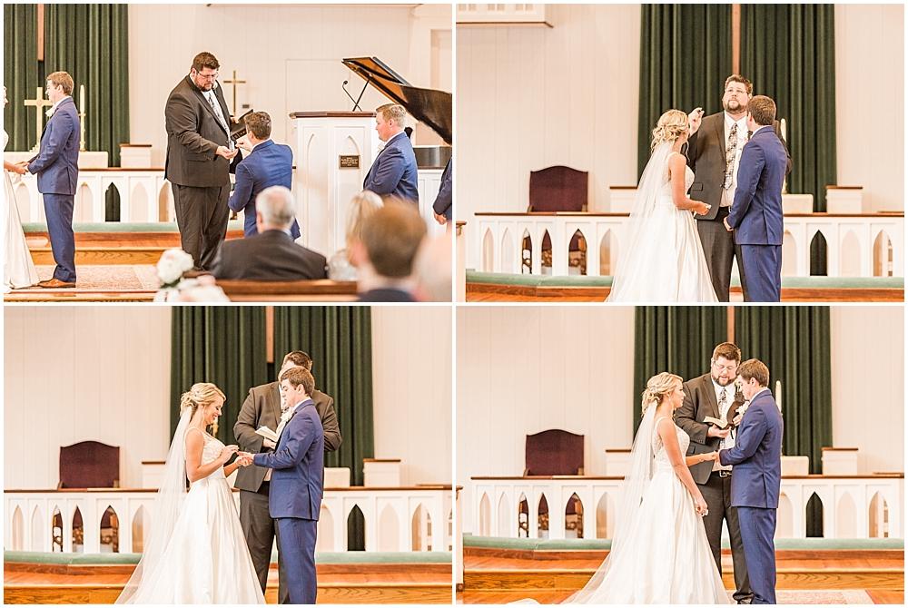 Ashton-Clark-Photography-Wedding-Portrait-Family-Photographer-Mobile-Alabama_0334.jpg