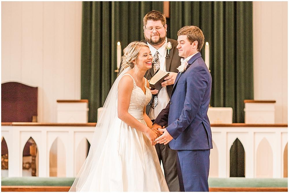 Ashton-Clark-Photography-Wedding-Portrait-Family-Photographer-Mobile-Alabama_0335.jpg