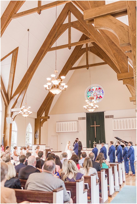 Ashton-Clark-Photography-Wedding-Portrait-Family-Photographer-Mobile-Alabama_0336.jpg