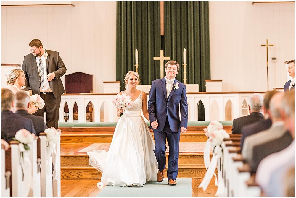 Ashton-Clark-Photography-Wedding-Portrait-Family-Photographer-Mobile-Alabama_0338.jpg