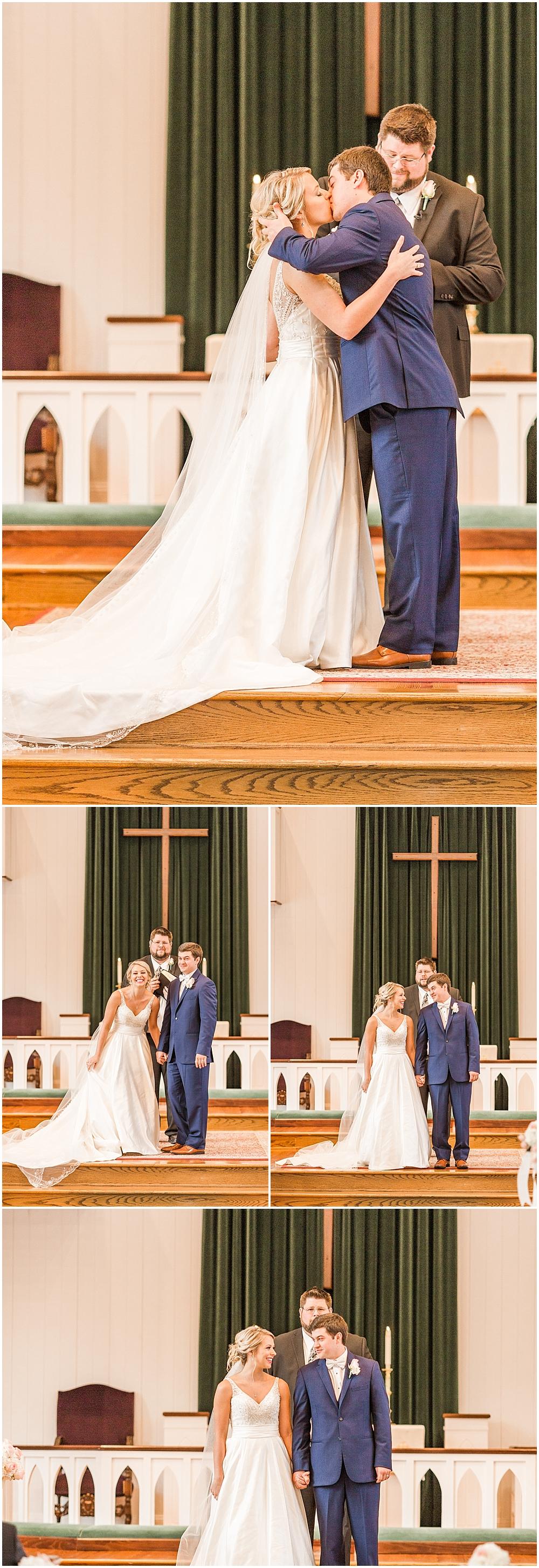 Ashton-Clark-Photography-Wedding-Portrait-Family-Photographer-Mobile-Alabama_0337.jpg