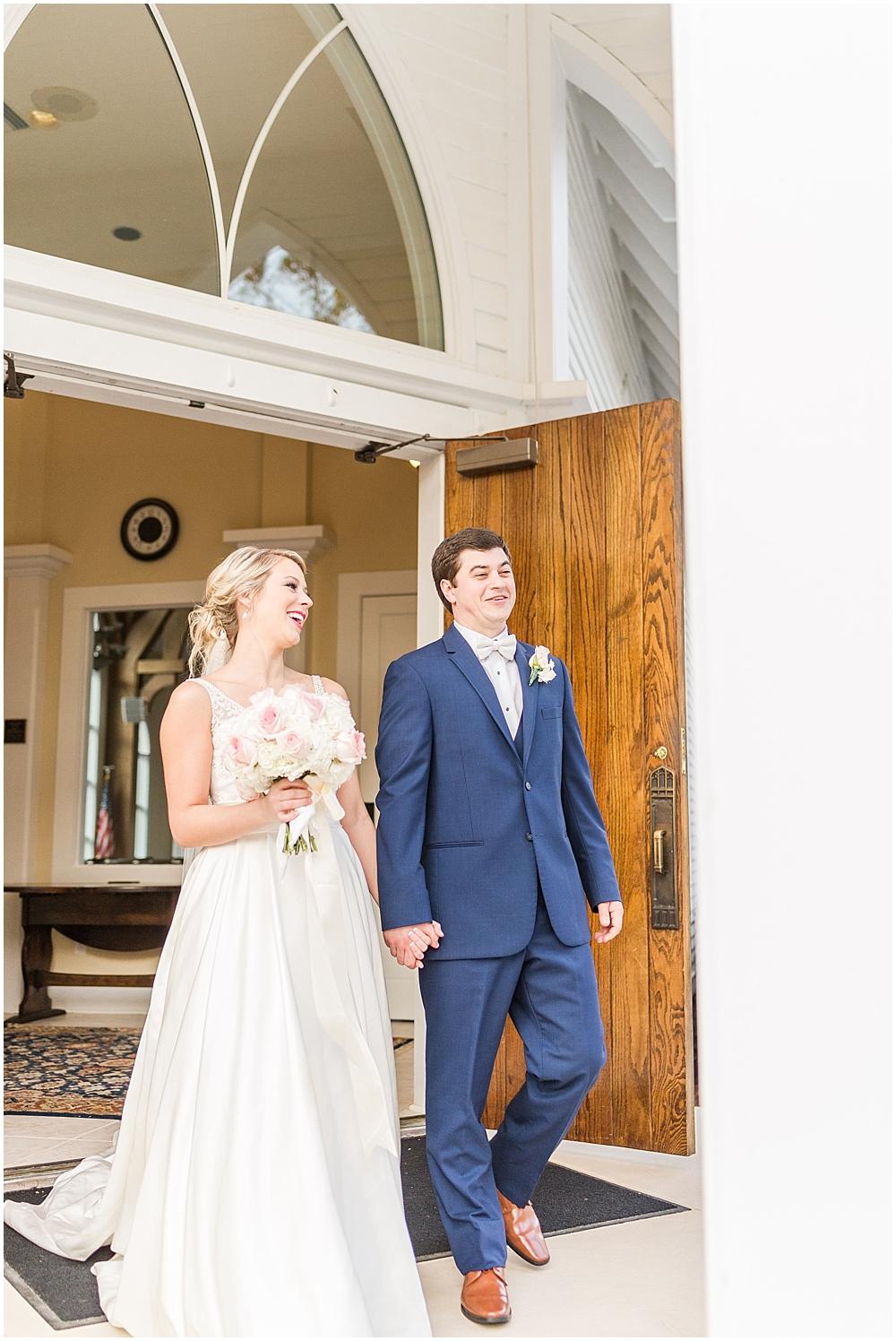 Ashton-Clark-Photography-Wedding-Portrait-Family-Photographer-Mobile-Alabama_0339.jpg