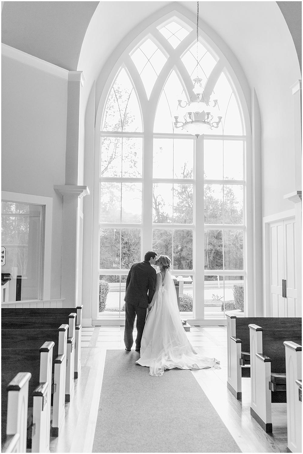 Ashton-Clark-Photography-Wedding-Portrait-Family-Photographer-Mobile-Alabama_0340.jpg