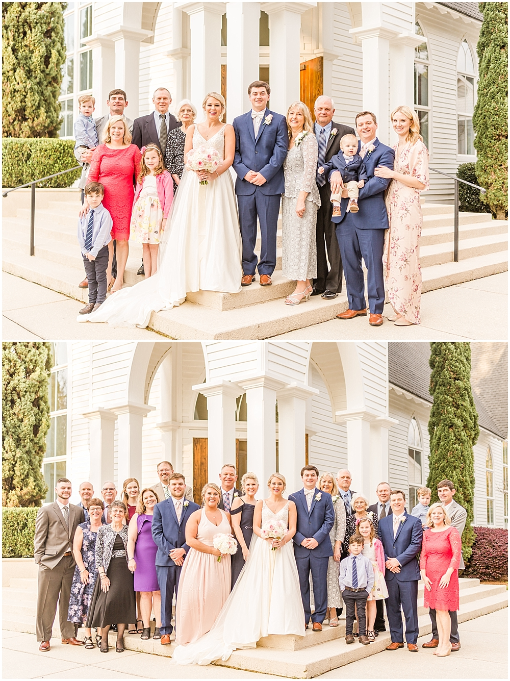 Ashton-Clark-Photography-Wedding-Portrait-Family-Photographer-Mobile-Alabama_0341.jpg