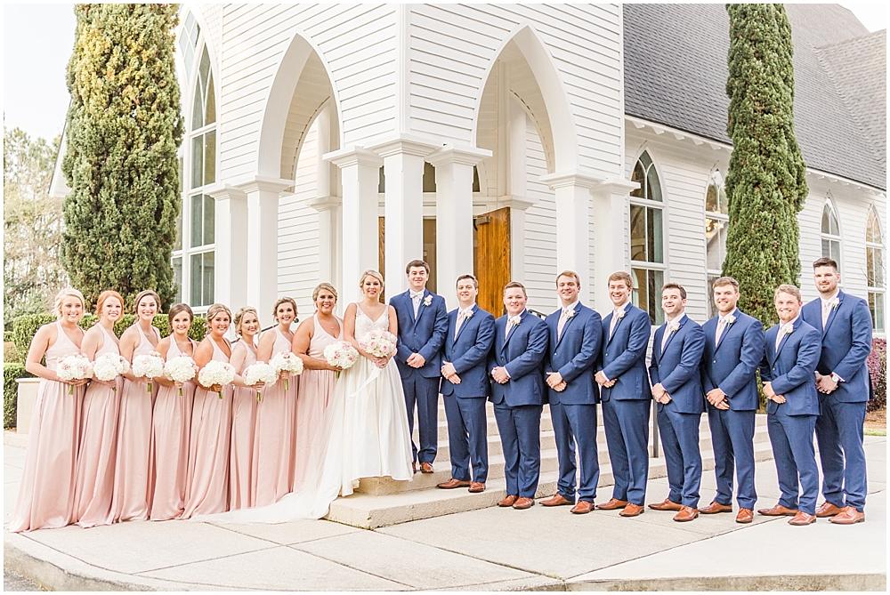Ashton-Clark-Photography-Wedding-Portrait-Family-Photographer-Mobile-Alabama_0344.jpg