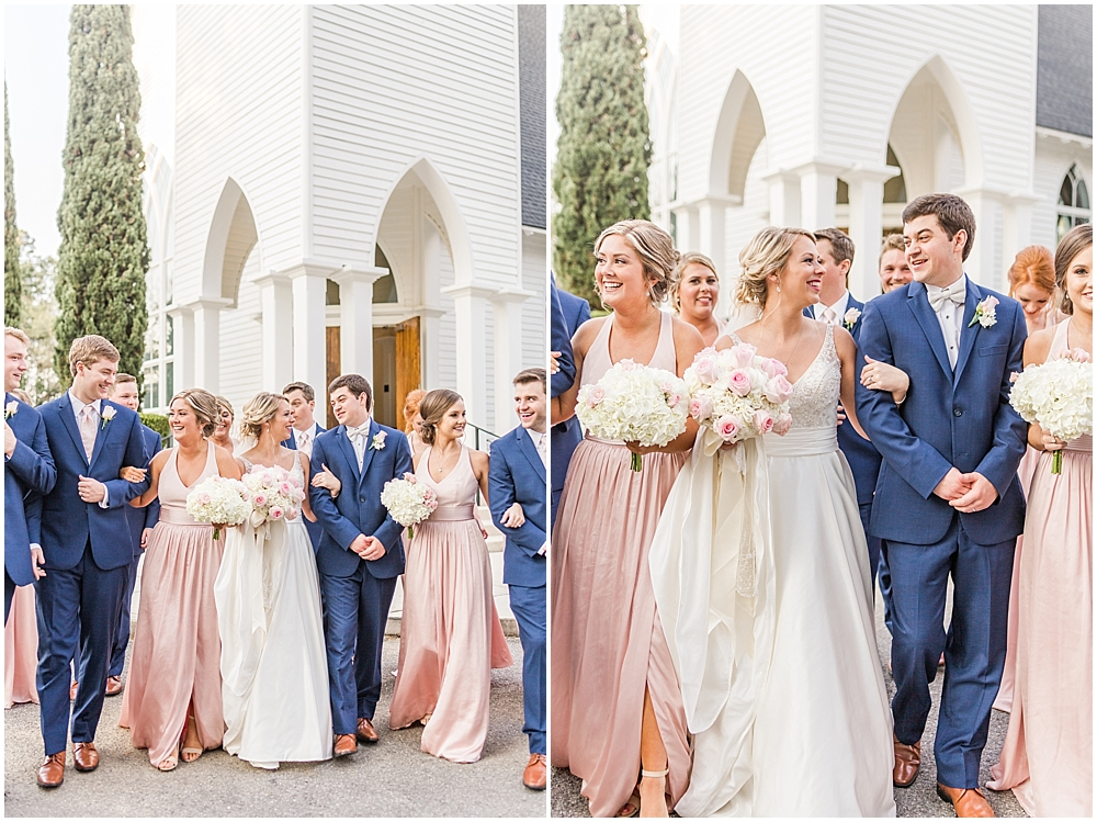 Ashton-Clark-Photography-Wedding-Portrait-Family-Photographer-Mobile-Alabama_0342.jpg