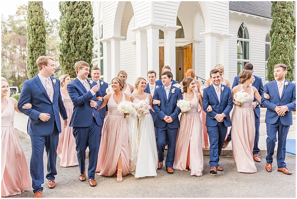 Ashton-Clark-Photography-Wedding-Portrait-Family-Photographer-Mobile-Alabama_0343.jpg