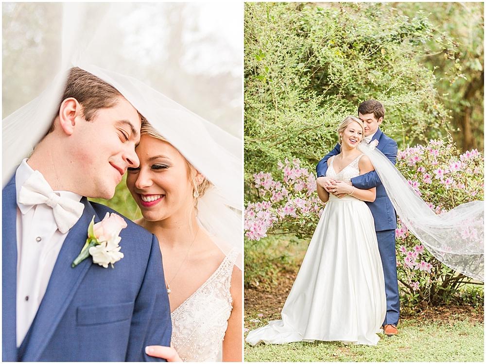 Ashton-Clark-Photography-Wedding-Portrait-Family-Photographer-Mobile-Alabama_0346.jpg