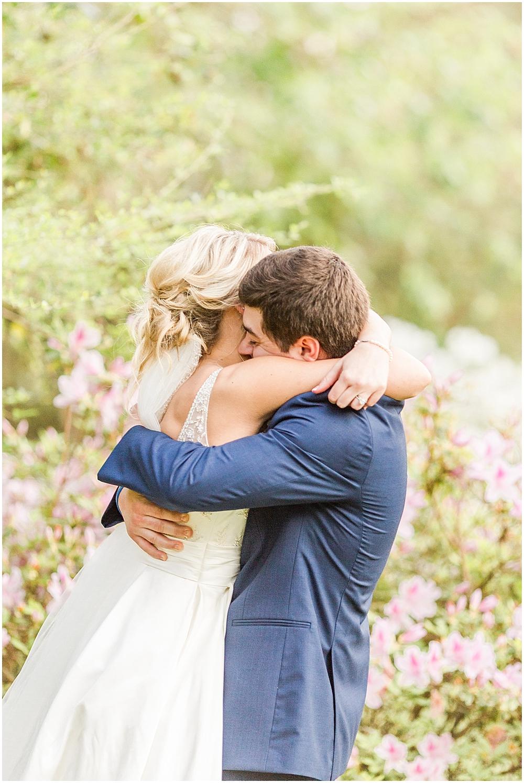 Ashton-Clark-Photography-Wedding-Portrait-Family-Photographer-Mobile-Alabama_0347.jpg