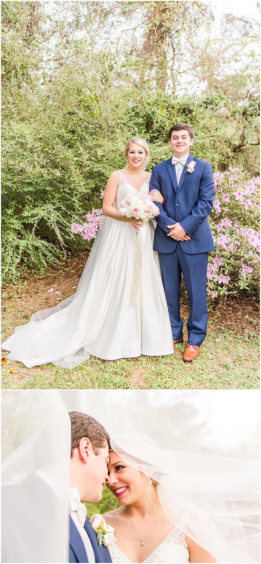 Ashton-Clark-Photography-Wedding-Portrait-Family-Photographer-Mobile-Alabama_0345.jpg