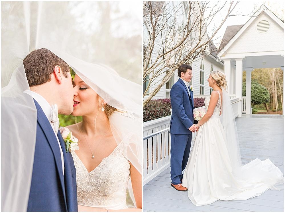 Ashton-Clark-Photography-Wedding-Portrait-Family-Photographer-Mobile-Alabama_0352.jpg
