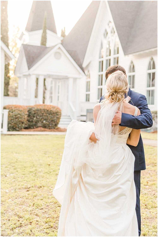 Ashton-Clark-Photography-Wedding-Portrait-Family-Photographer-Mobile-Alabama_0348.jpg