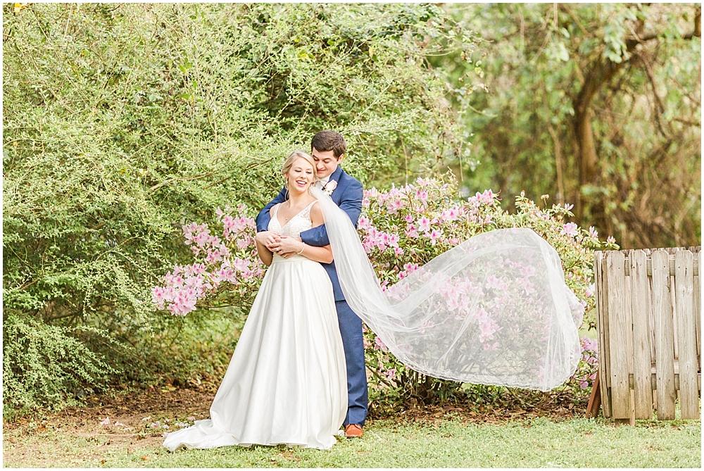 Ashton-Clark-Photography-Wedding-Portrait-Family-Photographer-Mobile-Alabama_0350.jpg