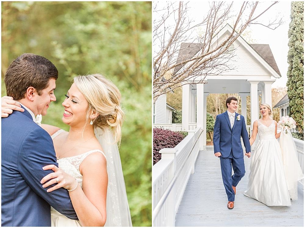 Ashton-Clark-Photography-Wedding-Portrait-Family-Photographer-Mobile-Alabama_0349.jpg