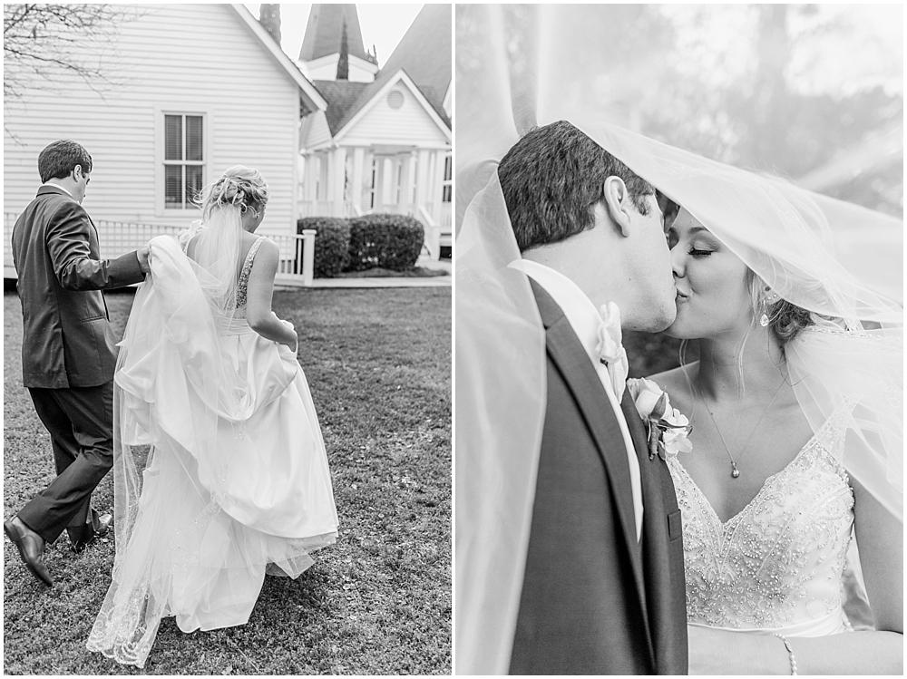 Ashton-Clark-Photography-Wedding-Portrait-Family-Photographer-Mobile-Alabama_0351.jpg