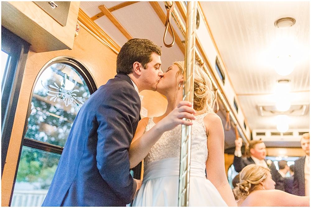 Ashton-Clark-Photography-Wedding-Portrait-Family-Photographer-Mobile-Alabama_0354.jpg