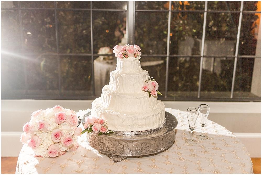 Ashton-Clark-Photography-Wedding-Portrait-Family-Photographer-Mobile-Alabama_0357.jpg