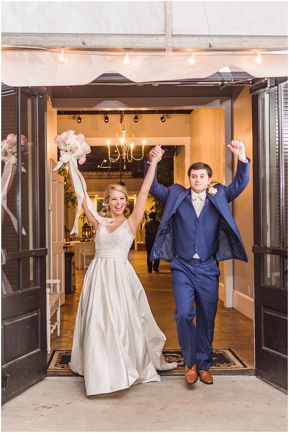 Ashton-Clark-Photography-Wedding-Portrait-Family-Photographer-Mobile-Alabama_0355.jpg