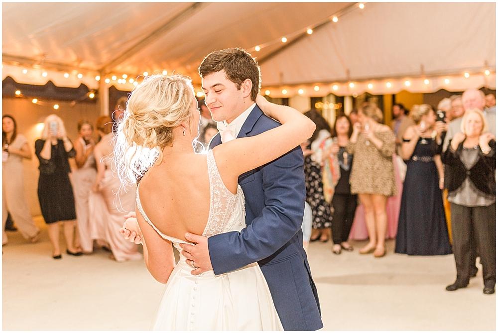 Ashton-Clark-Photography-Wedding-Portrait-Family-Photographer-Mobile-Alabama_0362.jpg