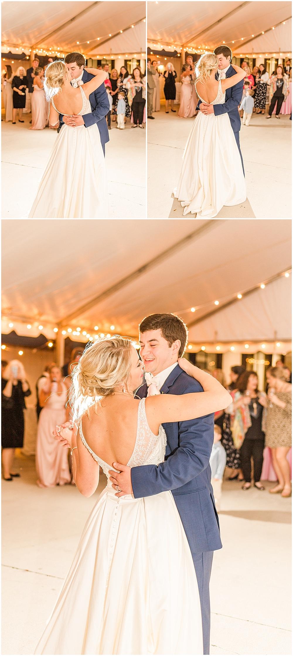 Ashton-Clark-Photography-Wedding-Portrait-Family-Photographer-Mobile-Alabama_0361.jpg