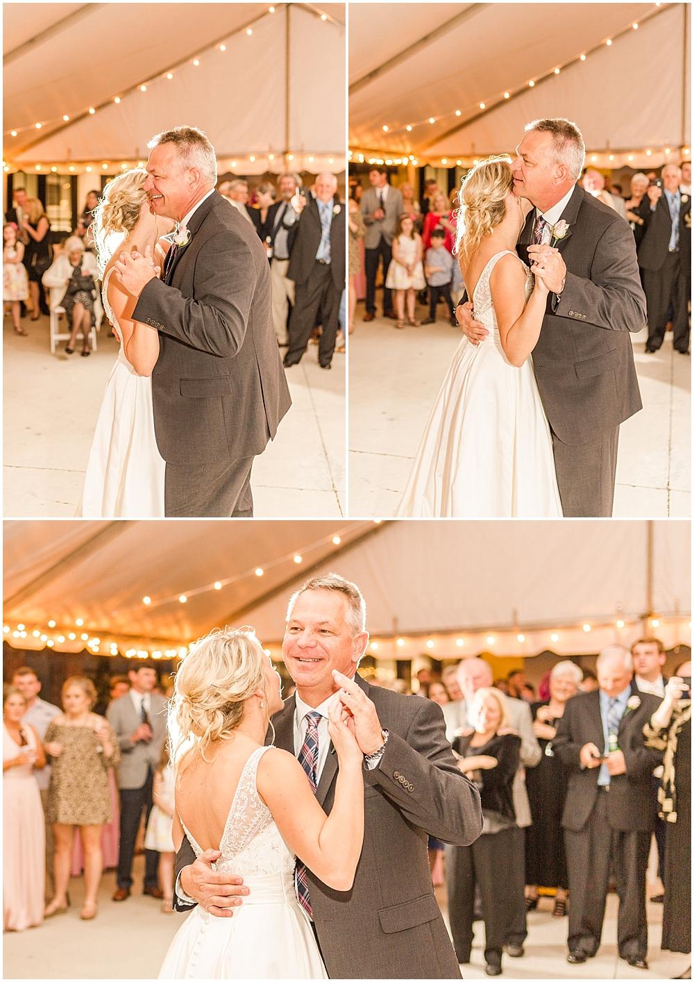 Ashton-Clark-Photography-Wedding-Portrait-Family-Photographer-Mobile-Alabama_0363.jpg