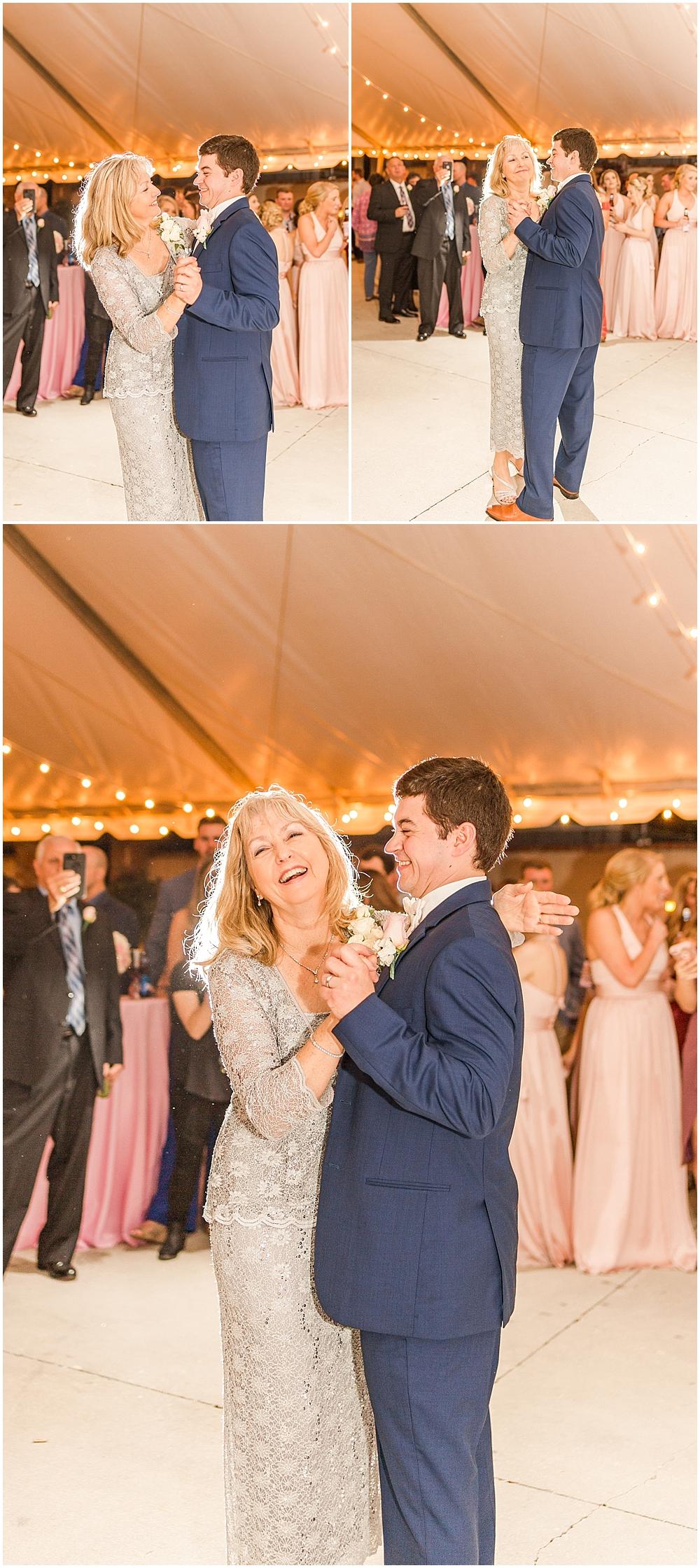 Ashton-Clark-Photography-Wedding-Portrait-Family-Photographer-Mobile-Alabama_0364.jpg