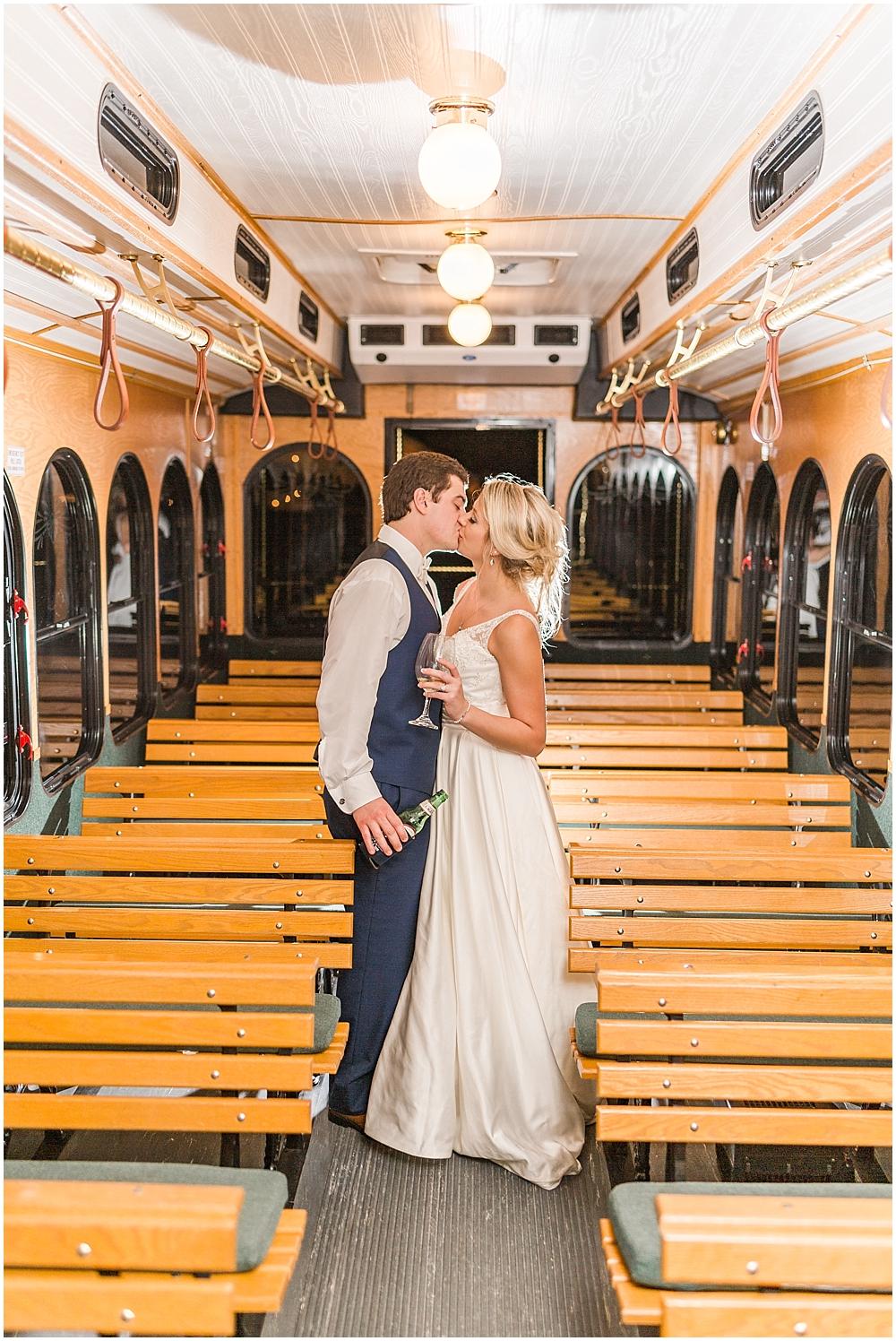 Ashton-Clark-Photography-Wedding-Portrait-Family-Photographer-Mobile-Alabama_0359.jpg