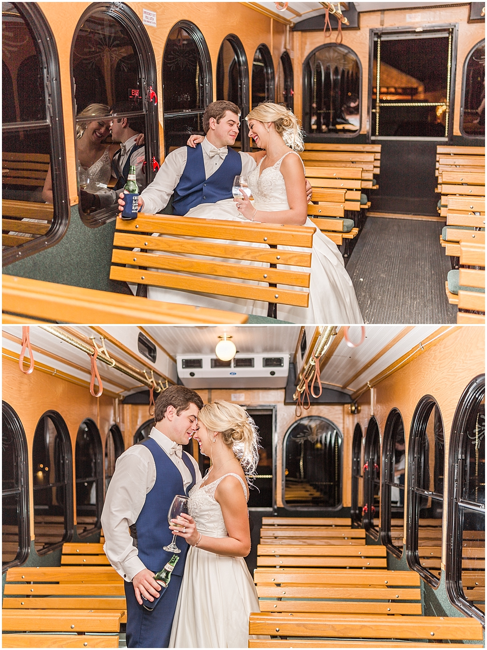 Ashton-Clark-Photography-Wedding-Portrait-Family-Photographer-Mobile-Alabama_0365.jpg