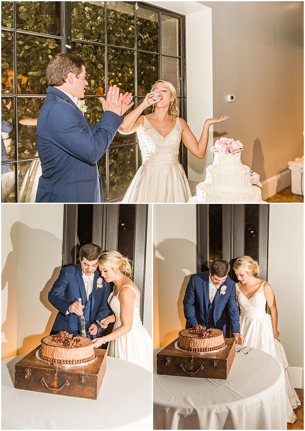 Ashton-Clark-Photography-Wedding-Portrait-Family-Photographer-Mobile-Alabama_0367.jpg