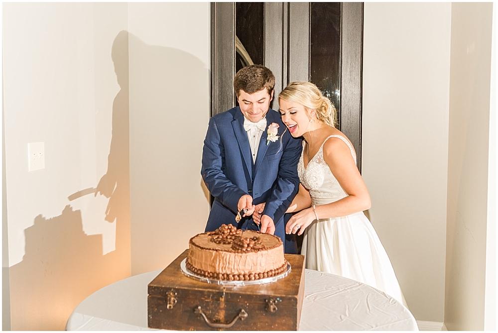 Ashton-Clark-Photography-Wedding-Portrait-Family-Photographer-Mobile-Alabama_0368.jpg