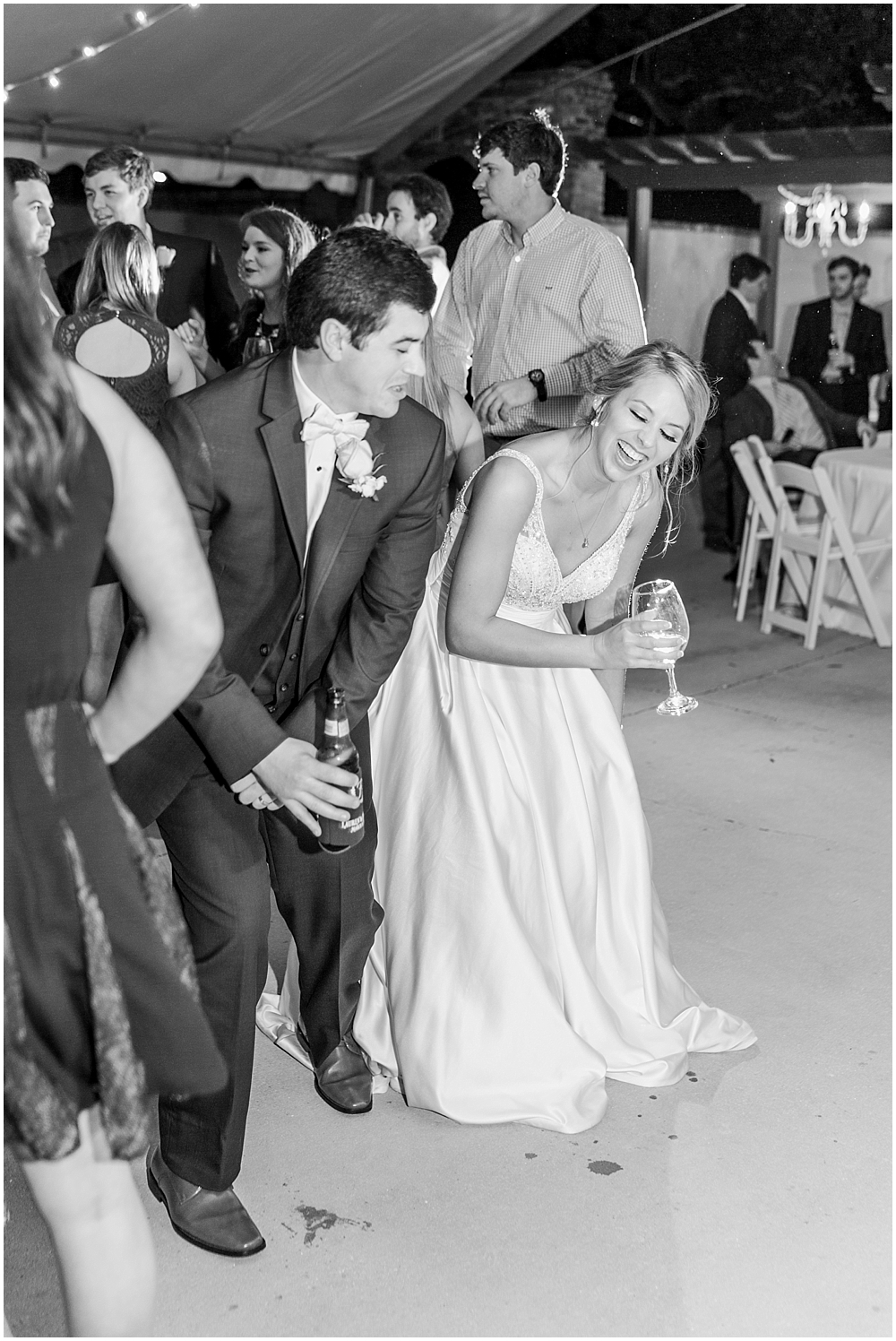 Ashton-Clark-Photography-Wedding-Portrait-Family-Photographer-Mobile-Alabama_0369.jpg